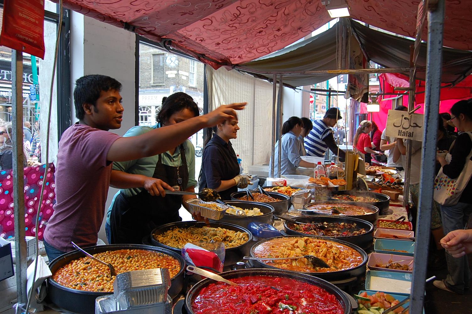 Image Result For Best Indian Restaurant London